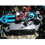 Радиоуправляемый внедорожник TOP 4WD - 2.4G масштаб 1:16, 25 см